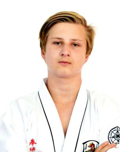 Jakob Hemmerling